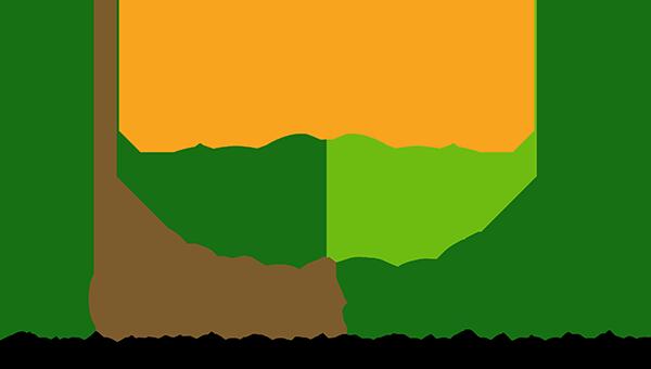 All Garden Services